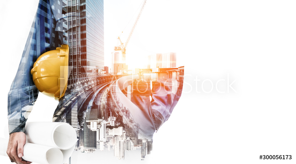 AdobeStock_300056173_Preview